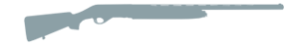 Benelli Super Vinci Black Synthetic