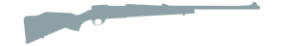 Magnum Research Mauntain Eagle MAGNUM LITE Varmint Graphite, H-S Precision
